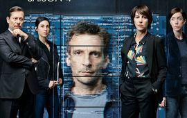 Le Bureau des Légendes : l'intégralité de la série en clair sur Canal+ ce week-end