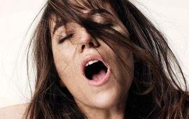 Cannes met un stop à YouPorn : le géant du porno réagit