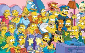 Les Simpson : accusé d'avoir ruiné la série, Disney promet aux fans de réparer son erreur
