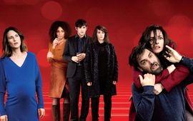 """Salto : le """"Netflix français"""" repousse son lancement prévu en juin"""