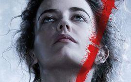 Penny Dreadful sur Netflix : pourquoi c'est l'une des plus belles et noires séries récentes