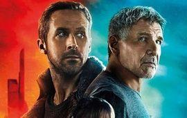 Blade Runner, Gremlins, Terminator... des suites meilleures que les originaux selon James Gunn