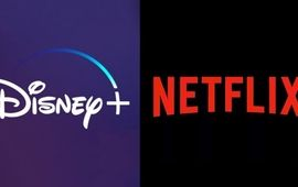 Coronavirus : Netflix explose son record en bourse devant Disney, en chute libre