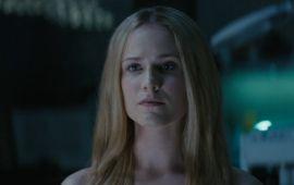 Westworld saison 3 épisode 6 : jusqu'en enfer et au-delà