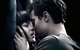 Cinquante nuances de Grey : Jamie Dorman ne regrette rien mais préfère que ce soit derrière lui