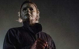 Halloween Kills sera plus méchant et énervé, n'en doutez plus