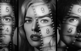 Hollywood : sexe et tragédie dans la bande-annonce dorée de la mini-série Netflix