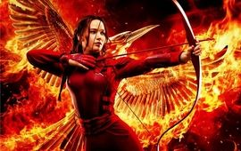 Hunger Games : le prequel (pas du tout) attendu a son réalisateur officiel