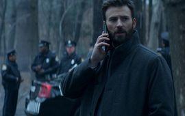 Defending Jacob : que vaut ce thriller meurtrier avec un Chris Evans loin des Avengers ?