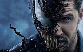 Venom 2 : pourquoi il devrait tout changer pour le futur de Spider-Man