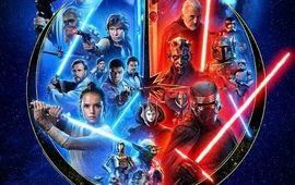 Star Wars : pourquoi la saga Disney est un désastre, en 5 raisons