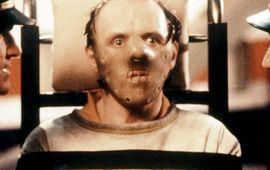 Hannibal Lecter : du chef d'œuvre au nanar, une saga cannibale culte