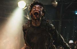 Hellbound : apocalypse démoniaque sur Netflix, par le réalisateur de Dernier train pour Busan