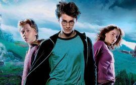 Harry Potter et le Prisonnier d'Azkaban : 5 grosses différences entre le livre et le film