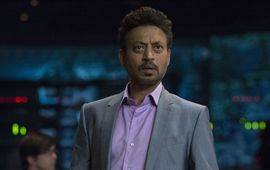 Slumdog Millionaire, Jurassic World, The Warrior : mort d'Irrfan Khan, acteur bollywoodien incontournable