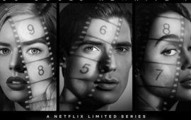 Hollywood : critique du vrai et doux rêve américain sur Netflix