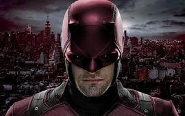 Daredevil dans Spider-Man 3 : l'acteur Charlie Cox répond aux rumeurs