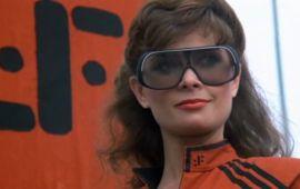 V Les Visiteurs : la série culte et kitsch des reptiles nazis de l'espace