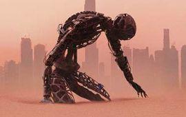 Westworld saison 3 épisode 8 : grand final et grande déception