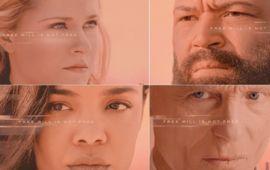 Westworld saison 4 : un gros retour et la fin déjà teasés