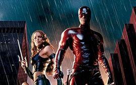 Daredevil : la pire adaptation de comics de tous les temps ?
