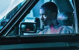 All Day and a Night : critique pessimiste sans spoilers sur Netflix