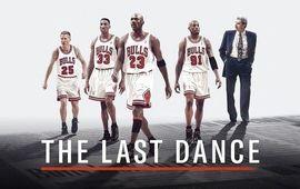 The Last Dance : que vaut la série-documentaire Netflix sur Michael Jordan et les Chicago Bulls ?