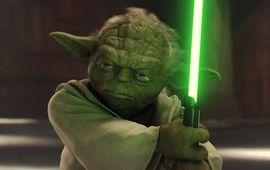 Star Wars : sans Indiana Jones, George Lucas n'aurait pas lancé la prélogie