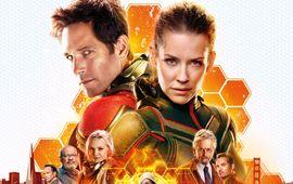 Ant-Man 3 : bientôt ajouté à la Phase 4... ou rétrogradé sur Disney+ ?