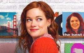 Zoey et son incroyable Playlist : pourquoi il ne faudra pas louper la nouvelle série de WarnerTv le 19 mai