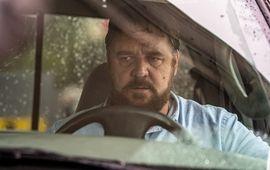 Unhinged : Russell Crowe veut tout casser en mode Chute libre dans la bande-annonce