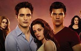 Twilight : 5 fois où les films ont été assez nuls pour devenir géniaux