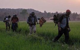 Da 5 Bloods : Spike Lee repart au Vietnam dans la bande-annonce de son film Netflix