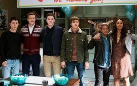 13 Reasons Why saison 4 : sang, violence et parano dans la bande-annonce de la série Netflix