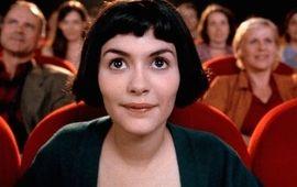 Déconfinement : les cinémas vont enfin rouvrir en France