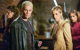 Buffy contre les vampires : l'acteur de Spike a fini par avoir peur de l'évolution de la série
