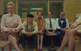 Cannes 2020 : zombies, alcool, loup-garou, sexe... les dix films à ne pas rater