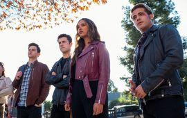 13 Reasons Why saison 4 : critique sans aucune raison de regarder le final sur Netflix