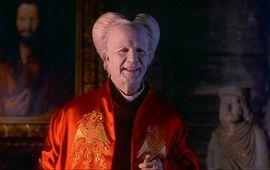 Dracula : promis, le film Blumhouse sera différent et plus fidèle au livre