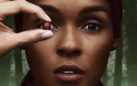 Homecoming saison 2 : critique d'un casse-tête traumatique sur Amazon