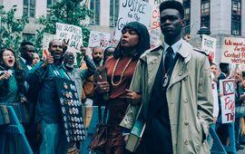 Netflix réagit au chaos avec une collection Black Lives Matter