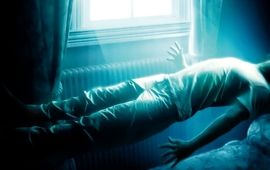 Skyman : le réalisateur de Blair Witch refait le coup, avec des aliens