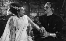 Enterré après La Momie, le nouveau Frankenstein devrait finalement revenir