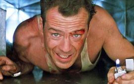 Die Hard, Pulp Fiction... la voix française de Bruce Willis, Patrick Poivey, est mort