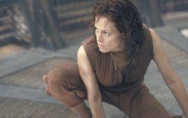 Alien 5 : Sigourney Weaver va t-elle revenir et relancer la saga ?