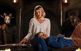 The Order saison 2 : c'est quoi cette série fantastique avec des loups-garous sur Netflix ?