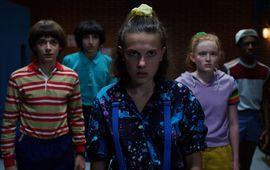 Stranger Things saison 4 : des acteurs de renom vont rejoindre le casting d'après les frères Duffer