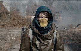 Dark saison 3 : cinq éléments à savoir absolument avant le grand final sur Netflix