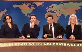 Saturday Night Live : 10 comédiens de génie révélés par l'émission culte