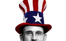 Irresistible : critique Make America Bête Again
